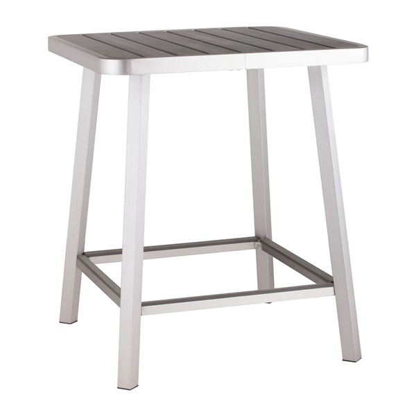 Megapolis Bar Table