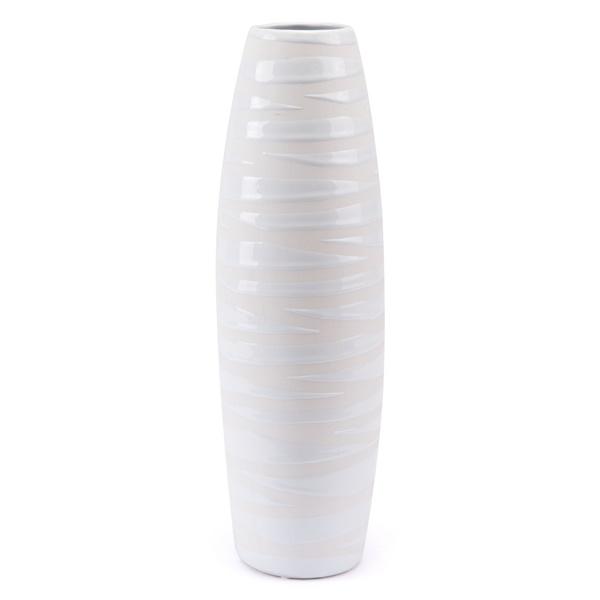 Mol Vase (Small)