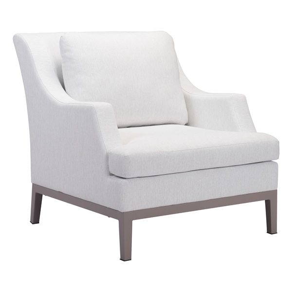 Ojai Arm Chair