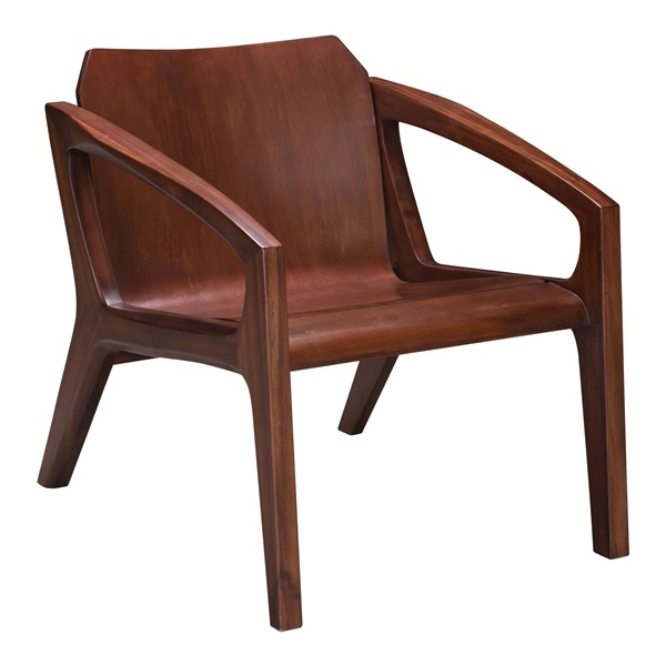 Perth Occasional Chair. U003e