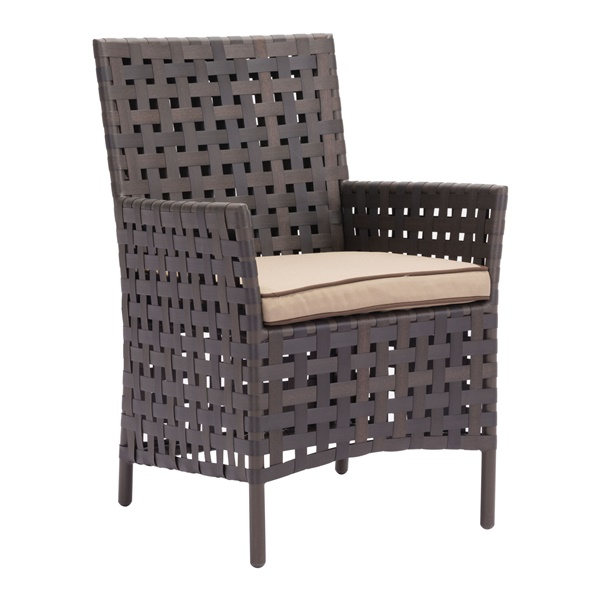 Pinery Dining Chair