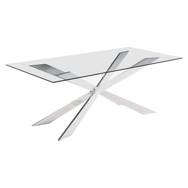 Rize Dining Table