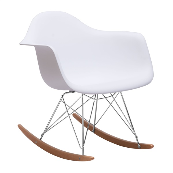 Superbe Rocket Chair