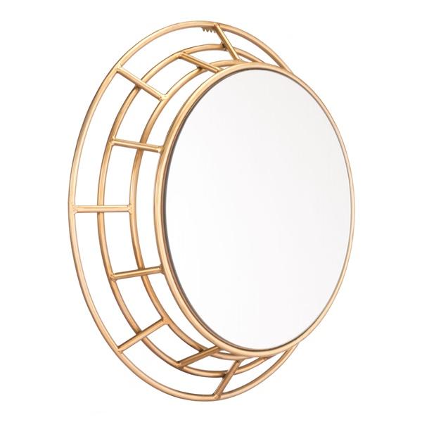Roma Mirror