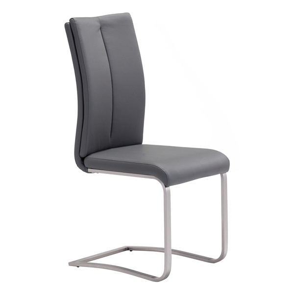Rosemont Dining Chair (Gray)