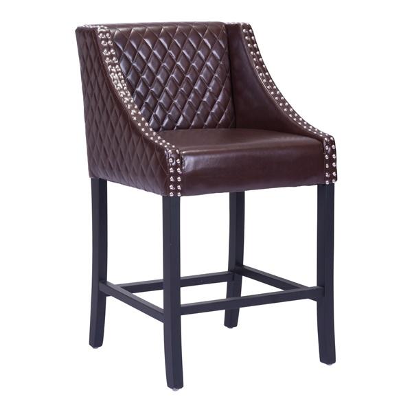 Santa Ana Counter Chair
