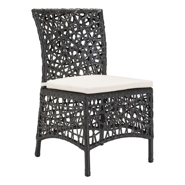 Santa Cruz Chair