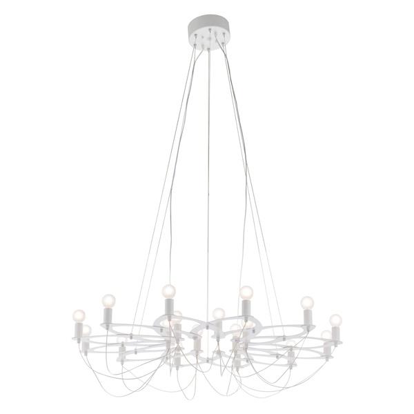 Scala Ceiling Lamp
