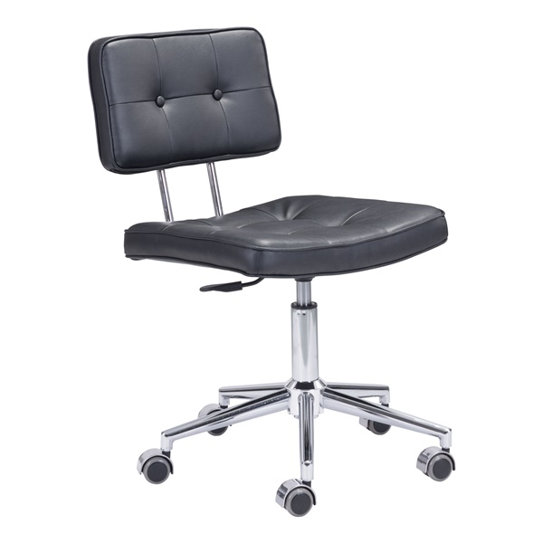 Series Office Chair (Black)