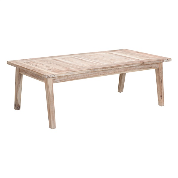 South Port Coffee Table
