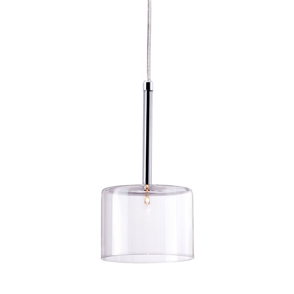 Storm Ceiling Lamp