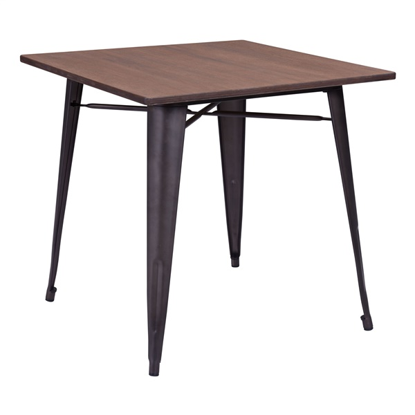 Titus Dining Table