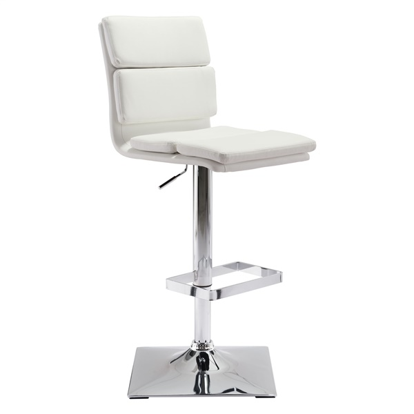 Use Bar Chair (Black)