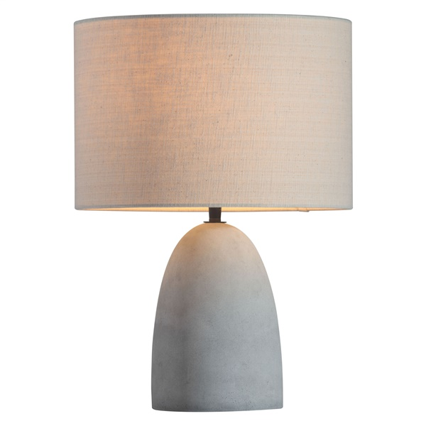 Vigor Table Lamp