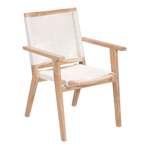 West Port Dining Chair