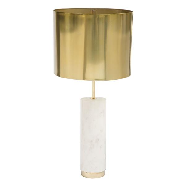 York Table Lamp