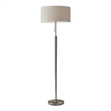 Hayworth Floor Lamp