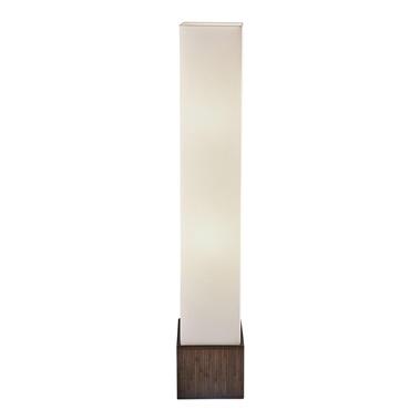 Sebu Floor Lantern