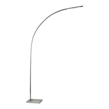 Sonic LED Arc Lamp