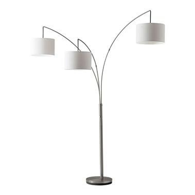 Trinity Arc Lamp