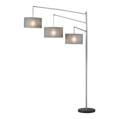 Wellington Arc Lamp