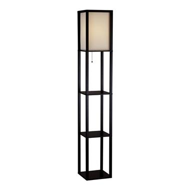 Wright Tall Floor Lamp