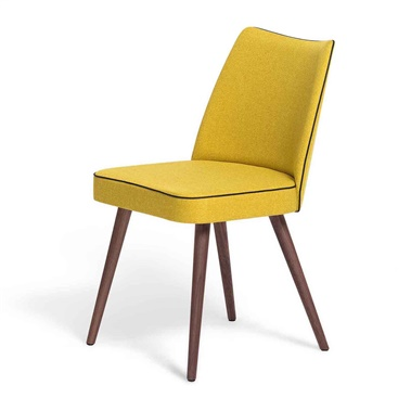 Adrian Dining Chair