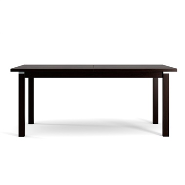 Aksel Extendible Dining Table