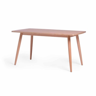 Alvin Dining Table