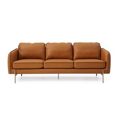 Amory Sofa