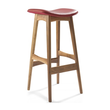 Andersen Allegra Bar Stool