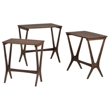 Andersen No.20 Nesting Tables