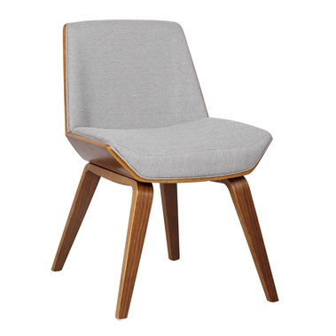 Agi Dining Chair