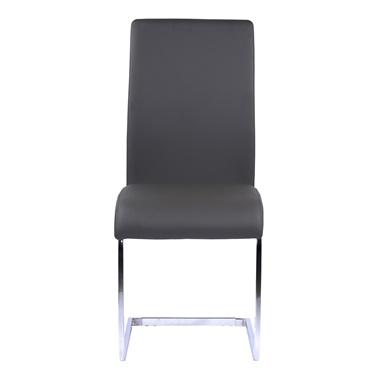 Amanda Side Chair