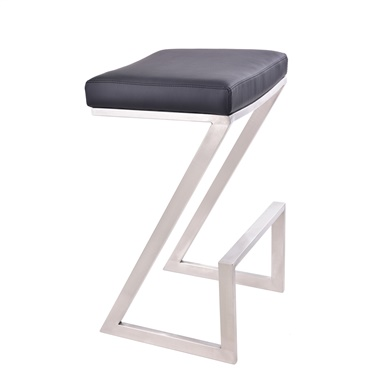 Atlantis Counter Stool