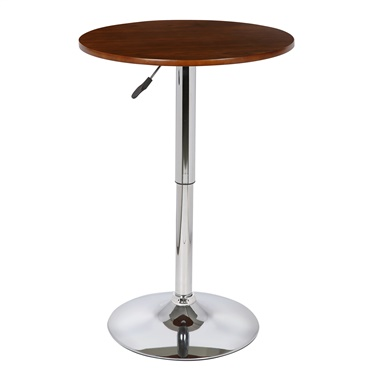 Bentley Adjustable Pub Table