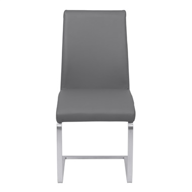 Blanca Dining Chair