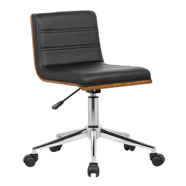 Bowie Office Chair