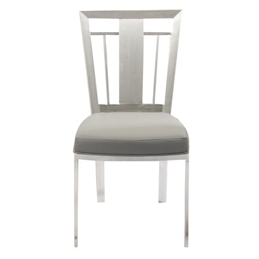Cleo Contemporary Dining Chair