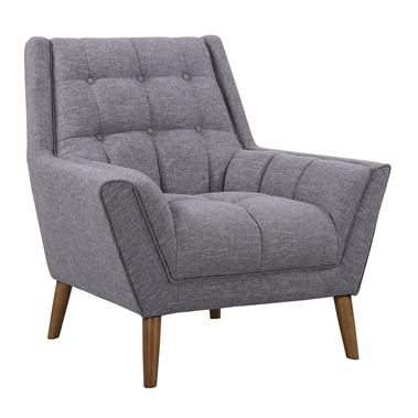 Cobra Lounge Chair