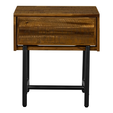 Cusco Nightstand