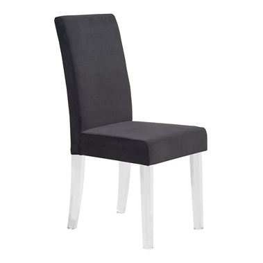 Dalia Dining Chair (Set of 2)