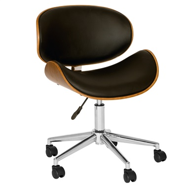 Daphne Modern Chair