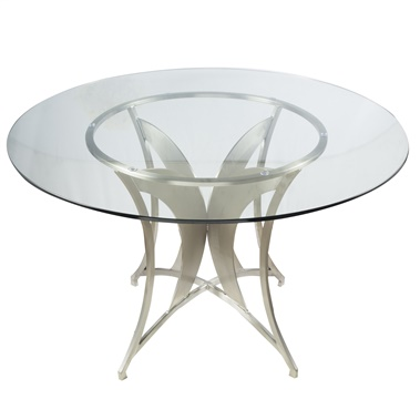 Drake Modern Dining Table