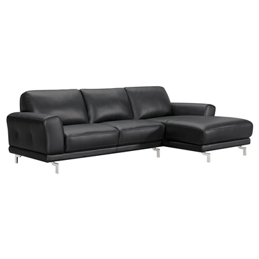 Everly Sectional