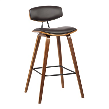 "Fox 26"" Counter Stool"