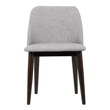 Horizon Dining Chair (Set of 2)