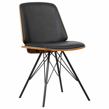 Inez Dining Chair