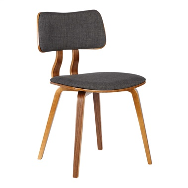Jaguar Dining Chair