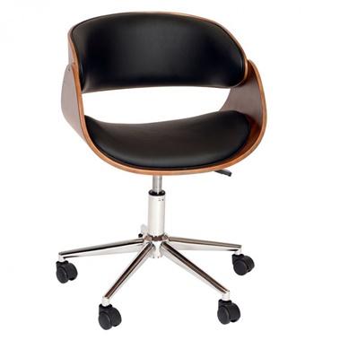 Julian Modern Chair